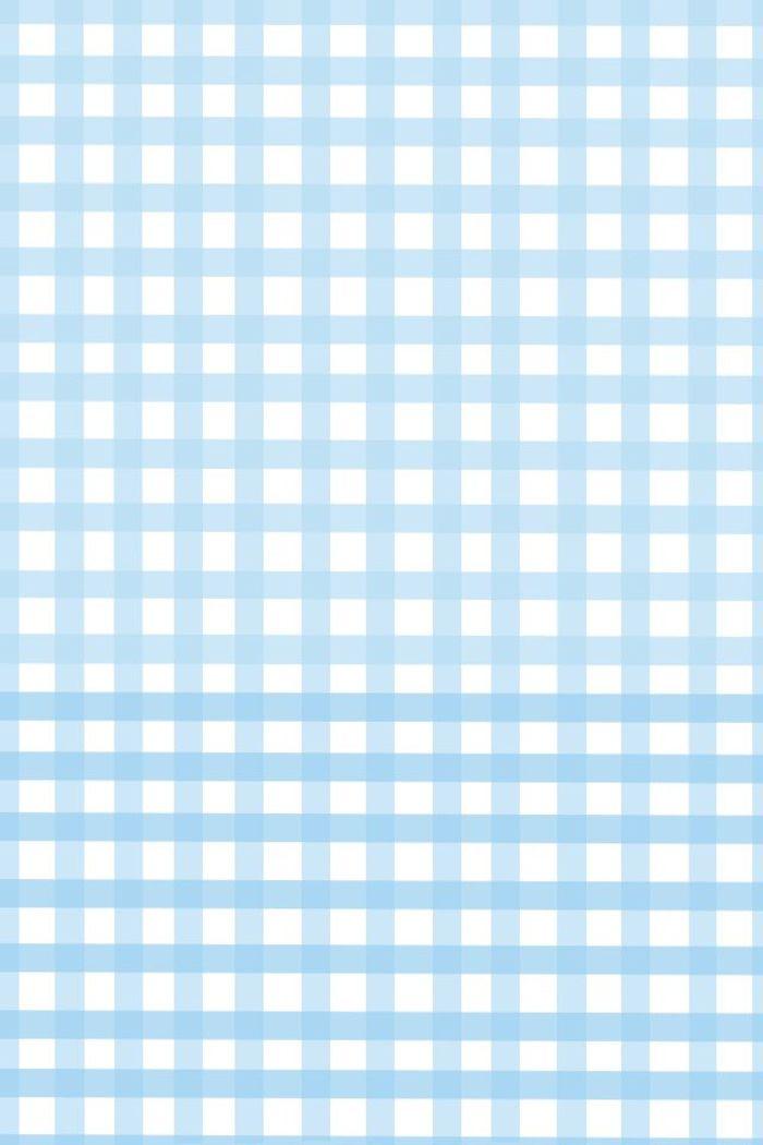 全是各类点点的手机壁纸