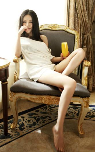 林智慧手机壁纸 林智慧高清壁纸 美女壁纸林智慧