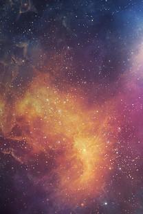 太空风景壁纸图集