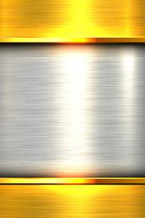 iPhone 6S复古纹理手机壁纸