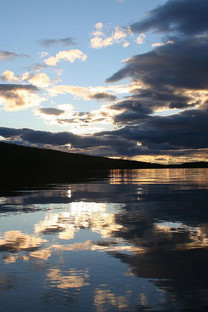 水的写真高清手机壁纸