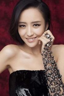 华人女星手机壁纸