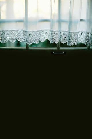 高清简约壁纸图片桌面