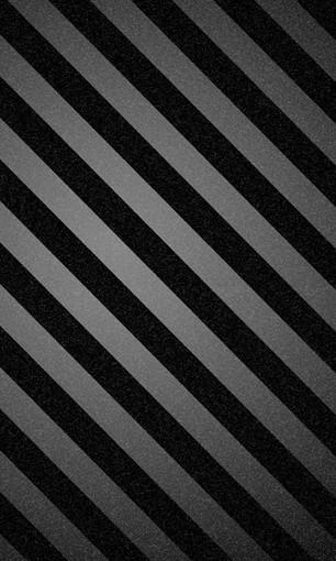 个性炫彩条纹安卓手机壁纸