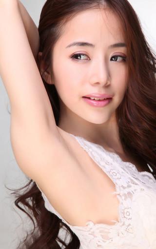 007win7不能运行-西北西南-四川省-广元|爱游戏官网