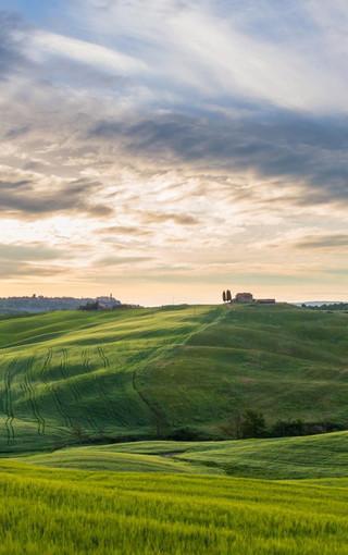 欧洲田园风景壁纸图片 第10页-zol手机壁纸