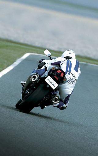 川崎摩托车高清手机壁纸下载