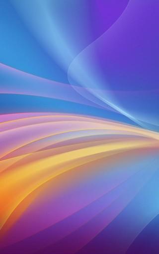 --> 一、通过手机的二维码识别软件扫描上方的二维码,即可获取手机壁纸的下载地址; 二、推荐在wifi无线连接环境下使用。
