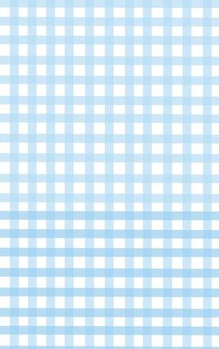 背景 壁纸 设计 矢量 矢量图 素材 320_510 竖版 竖屏 手机