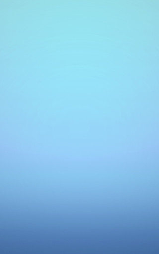 背景 壁纸 风景 天空 桌面 320_510 竖版 竖屏 手机