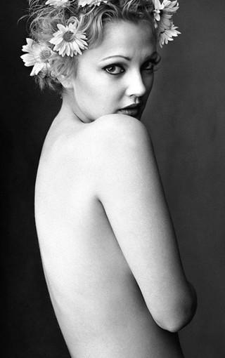 欧美女明星摄影欣赏壁纸 第2页-zol手机壁纸