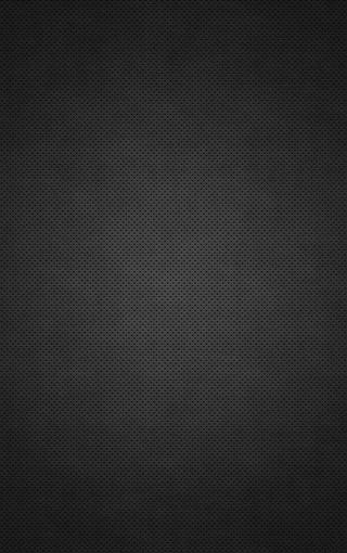 黑色竖版长图片素材