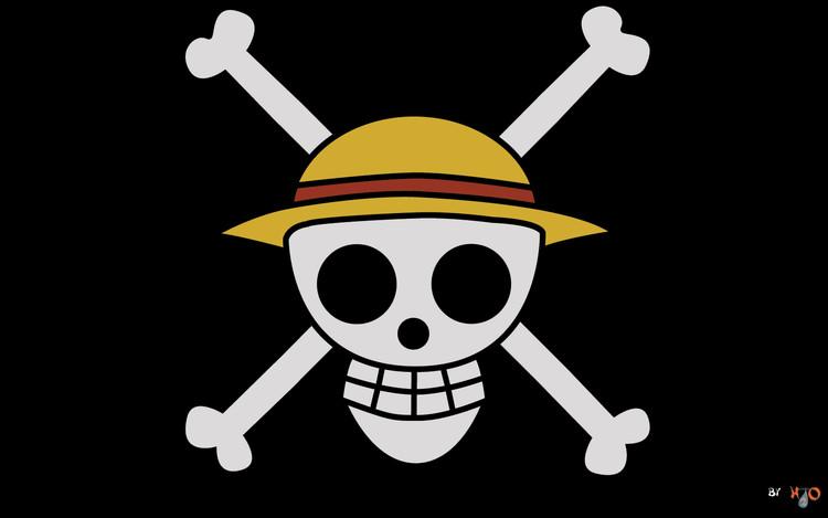海贼王高清手机壁纸