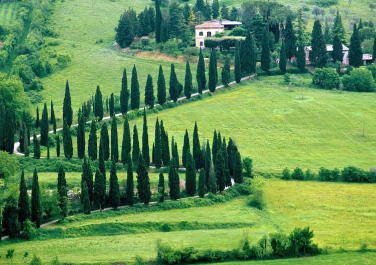意大利风光大屏手机壁纸